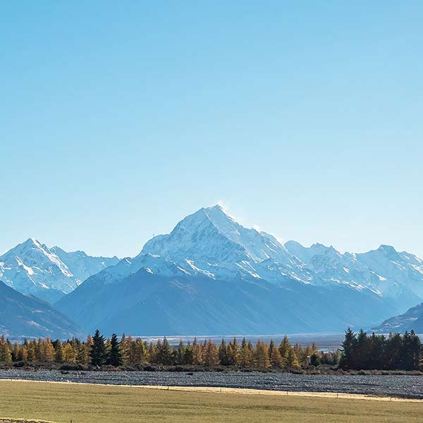 queenstown-rental-cars-aoraki-mount-cook