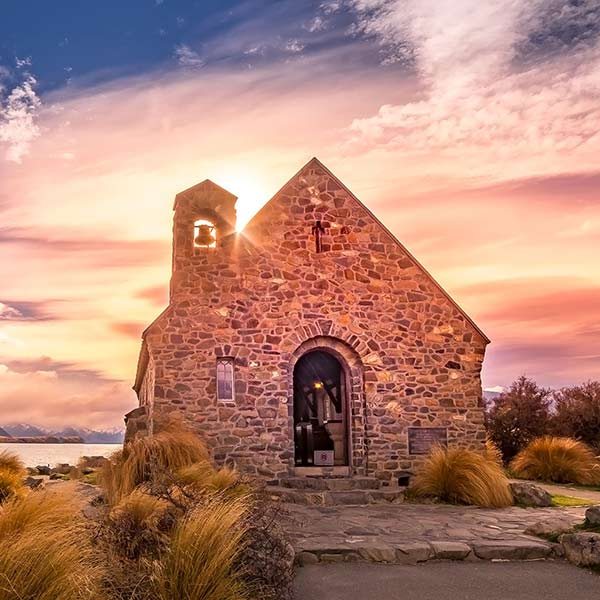 queenstown-rental-cars-church-of-the-good-shepherd