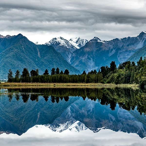 queenstown-rental-cars-lake-matheson